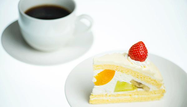 コーヒーにダイエット効果はある?