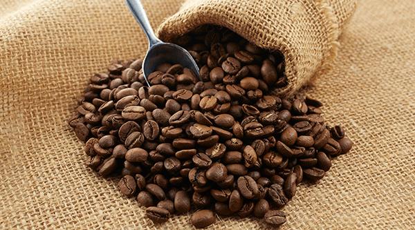 人気コーヒー豆の売上ランキング!Amazonユーザーの口コミ参照