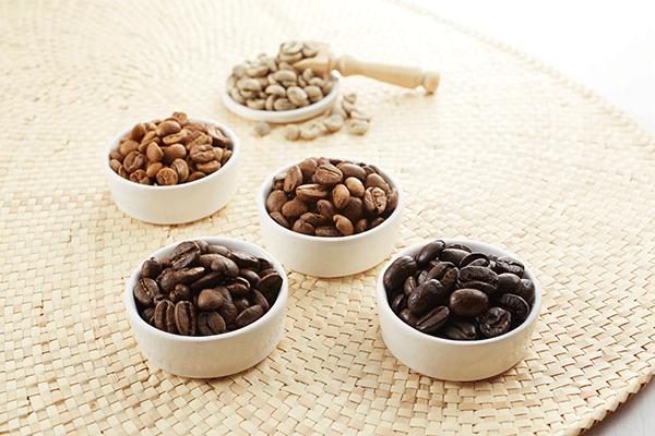 人気のコーヒー豆ランキング(Amazonの売上・口コミ参照)